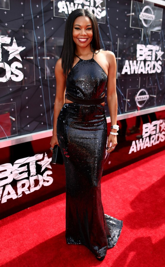 betawards20155