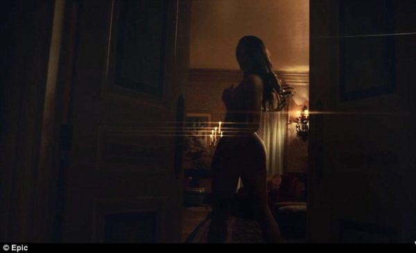 ciara video3