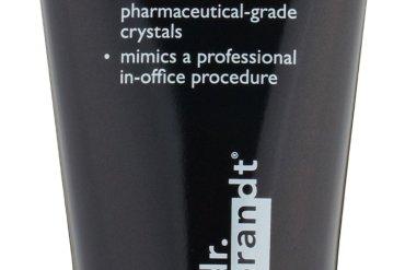 Dr Brandt Microderm