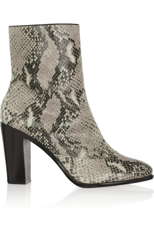 965-Pour-la-Victoire-snakeskin-effect-leather-ankle-boots-snake-print-3