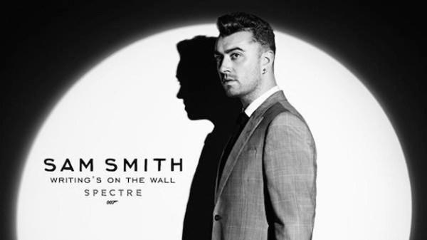 sam-smith-bond-theme-spectre
