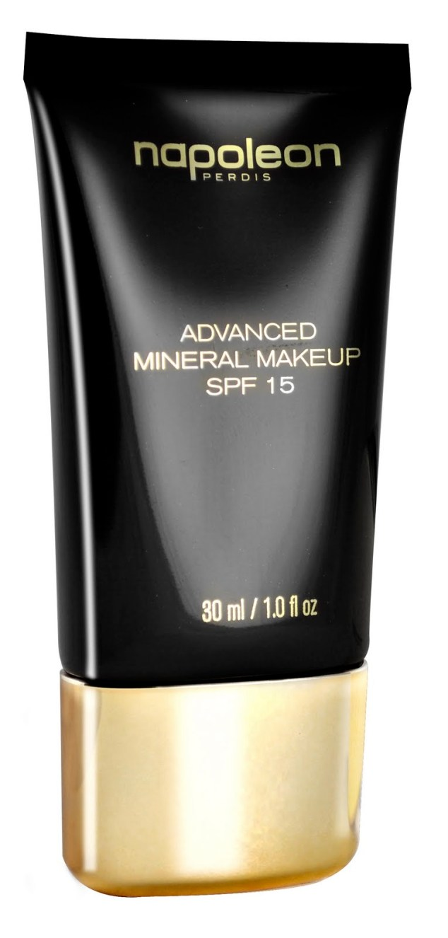 Napoleon_Perdis_Advanced_Mineral_Makeup