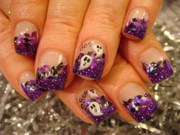 halloween_nail_art_designs_high_resolution