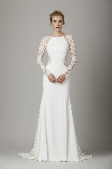 hbz-bridal-lela-rose-the-lounge-008