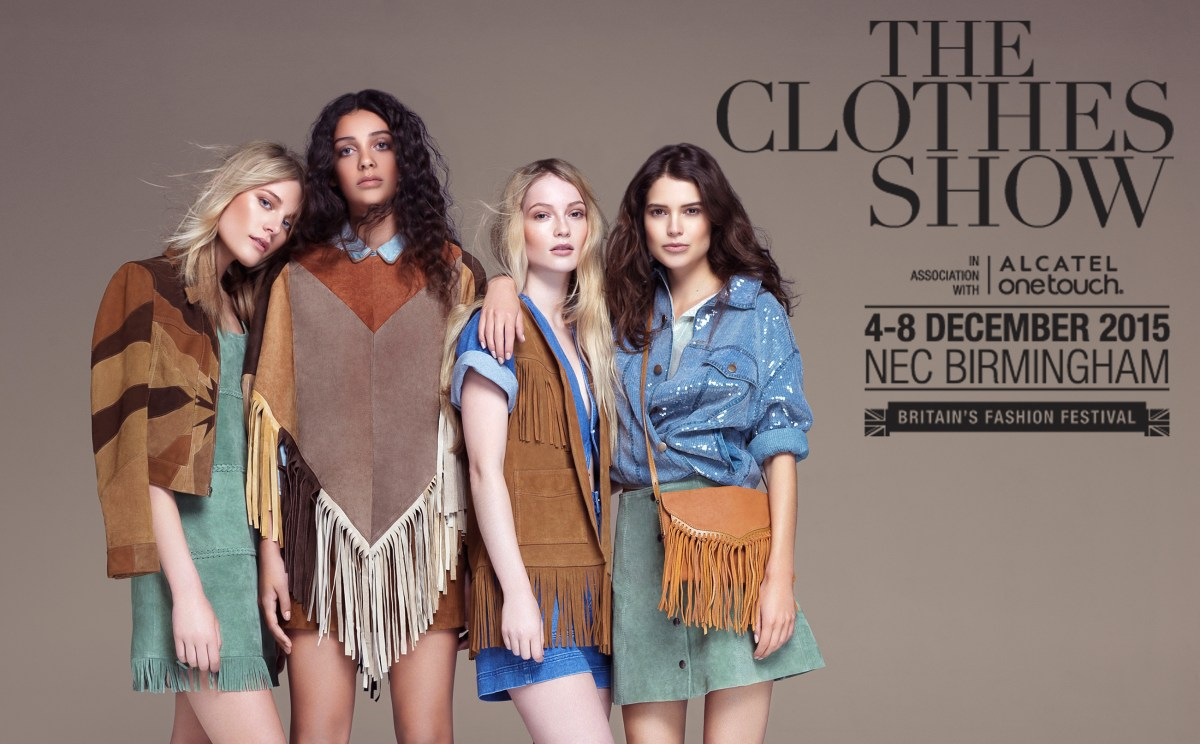 the-clothes-show-2015