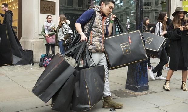 balmain hm shopping