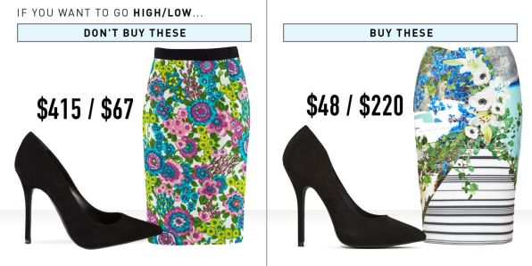 nrm_1415220942-cheap-expensive-shoe-skirt