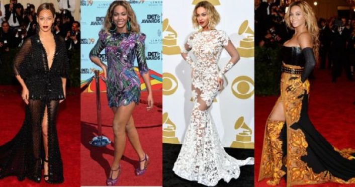 beyonce-best-red-carpet-looks-9-crop-crop