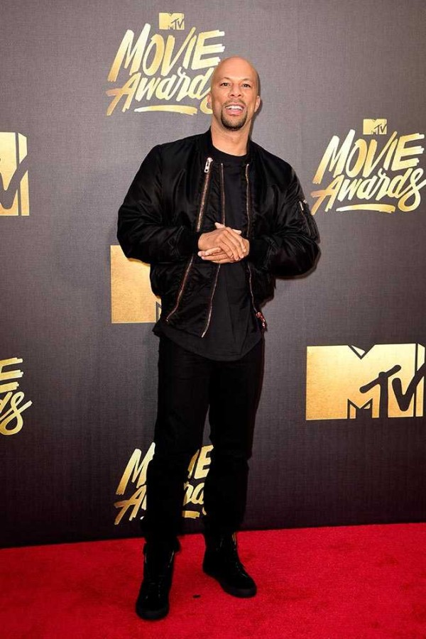 common_2016_mtv_movie_awards_in_california_getty_gallery_05__large