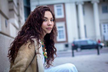 Stephanie Santiago