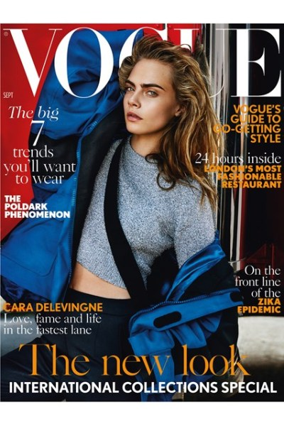 Vogue-Sep16-Cover_426x639