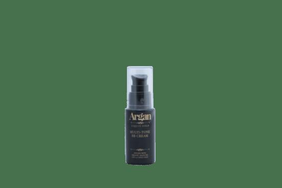 Argan liquid gold bb cream