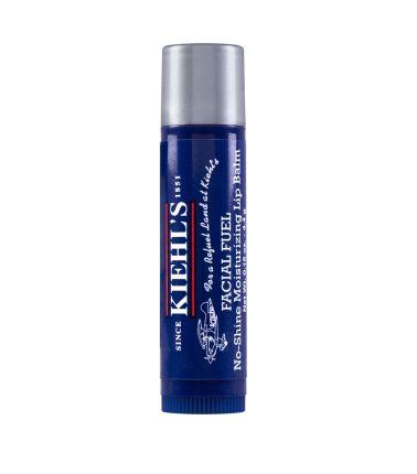 facial_fuel_no_shine_moisturizing_lip_balm_3605970045982_0-15oz