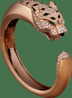 cartier-bracelet