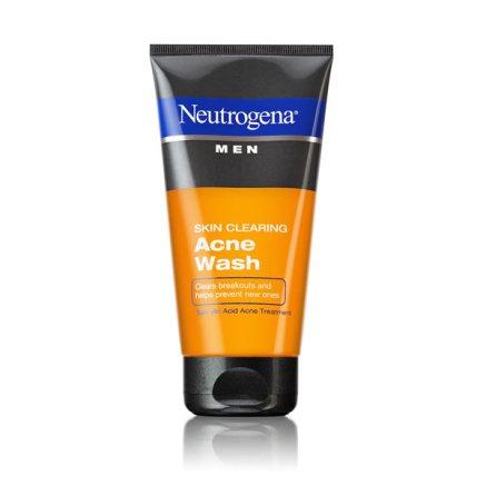 spot-remover-skincare