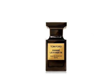 tom-ford-homme