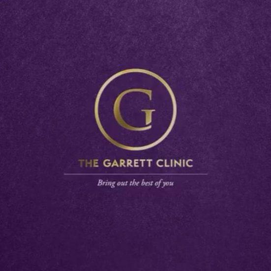 The garrett clinic