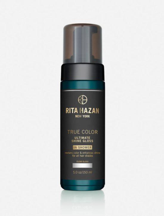 true colour ultimate shine gloss