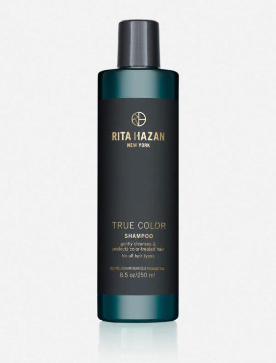 true colour shampoo