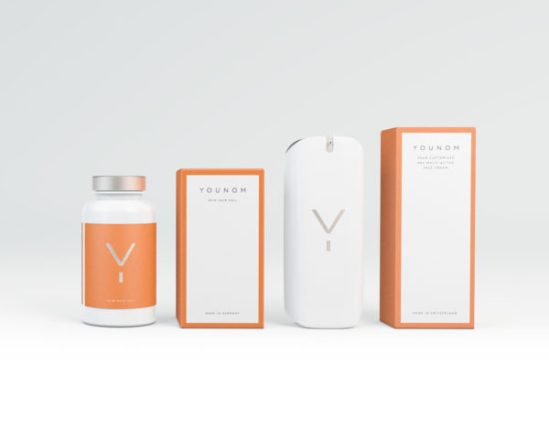 Younom products