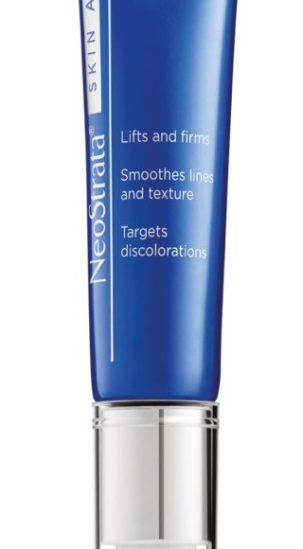 Neostrata retinol and nag complex