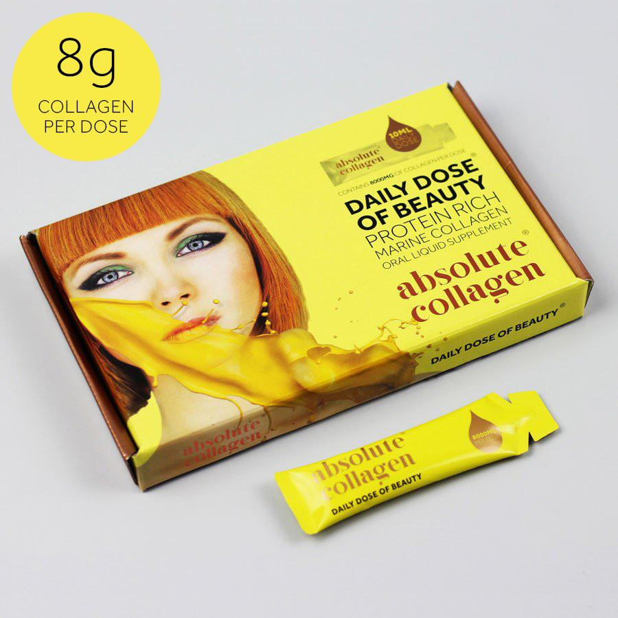 absolute collagen