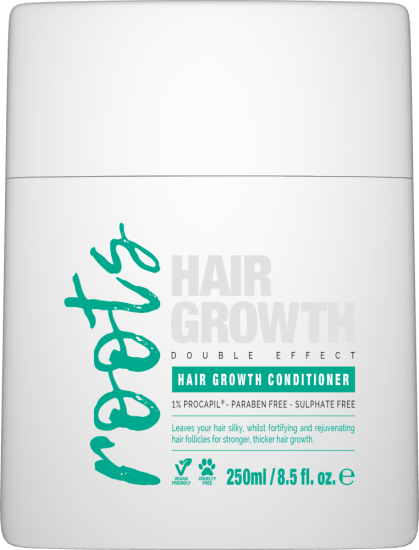roots conditioner