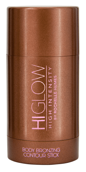 rochelle homes body contour stick