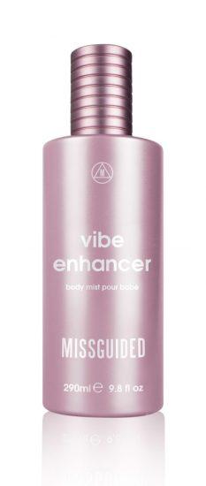 missguided vibe enhancer