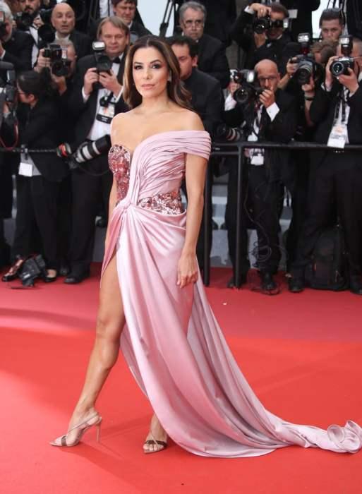Eva-Longoria-2019-Cannes movie