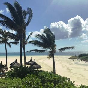 Shot by Liz Olusesan Luxe Belle Mare Mauritius Coronavirus