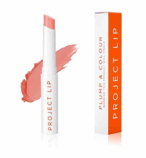 project lip new release