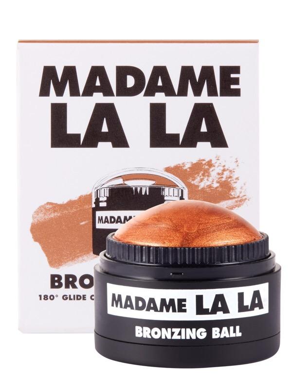 madame-la-la-bronzing-ball-