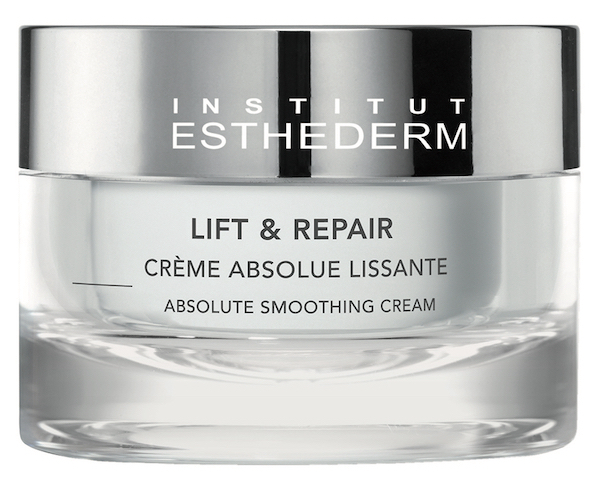Institut Esthederm Absolute Smoothing Cream 50ml