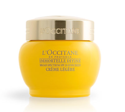 l'occitane anti ageing Black Friday
