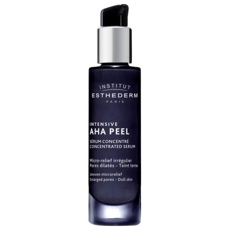 Institut Esthederm Intensive AHA Peel Serum