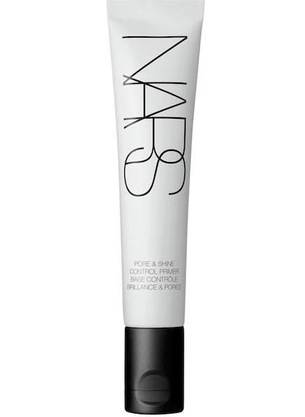 NARS Cosmetics Pore & Shine Control Primer, £29