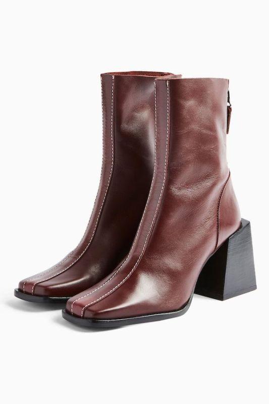toyshop autumn boots