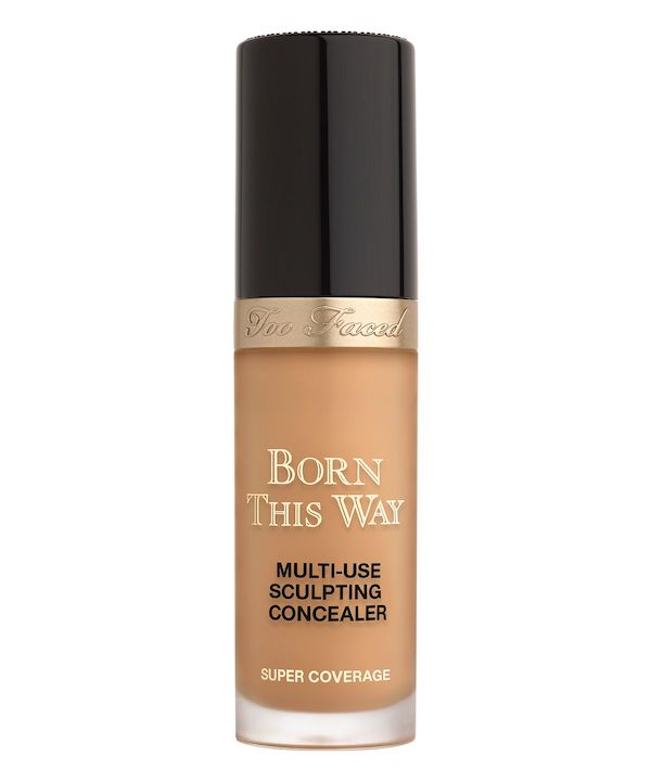 Too Faced Born This Way Concealer, £25.00
