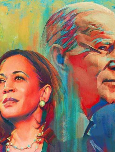 Joe-Biden-and-Kamala-Harris-x-FRUKMAGAZINE-IMAGE-BY-@RICHFRESH