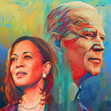 Joe-Biden-and-Kamala-Harris-x-FRUKMAGAZINE-IMAGE-BY-@RICHFRESH