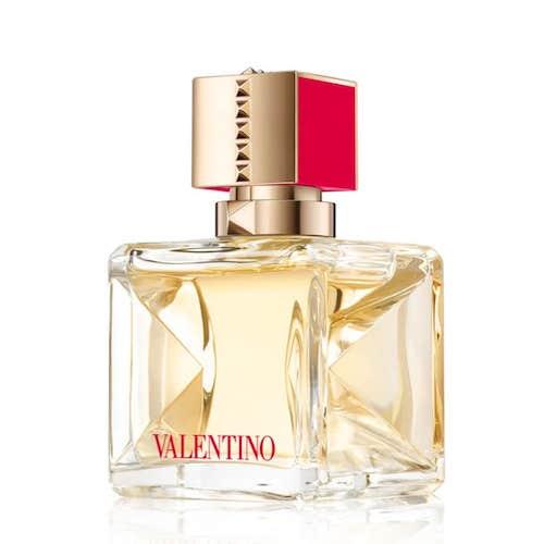 VALENTINO Voce Viva Eau de Parfum GIFT