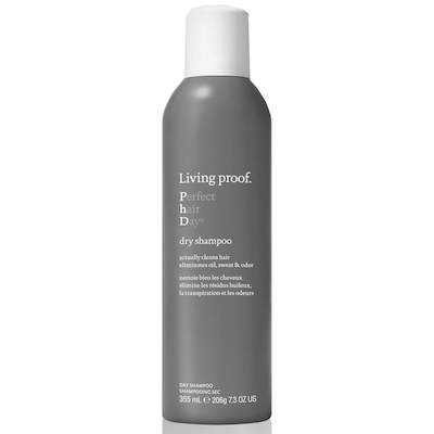 Living Proof Perfect Hair Day Dry Shampoo Jumbo 355ml