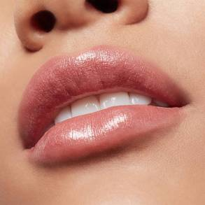 Illamasqua Beyond Lipstick Dazzle