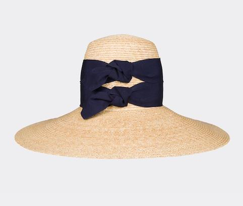 Pamela Munson Audrey Hat