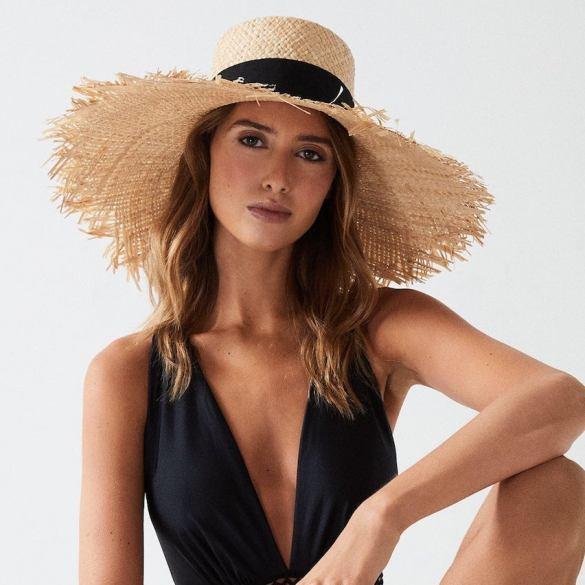 FRUKMAGAZINE SUMMER HATS 2021