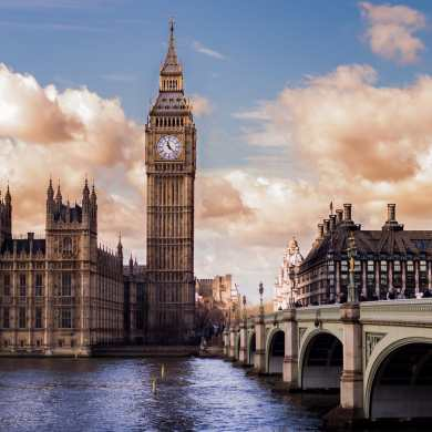 city of London things to do hidden gems
