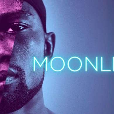 moonlight movie queer Lgbtq lgbt movies