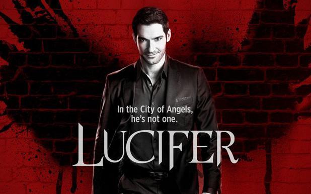lucifer-banner