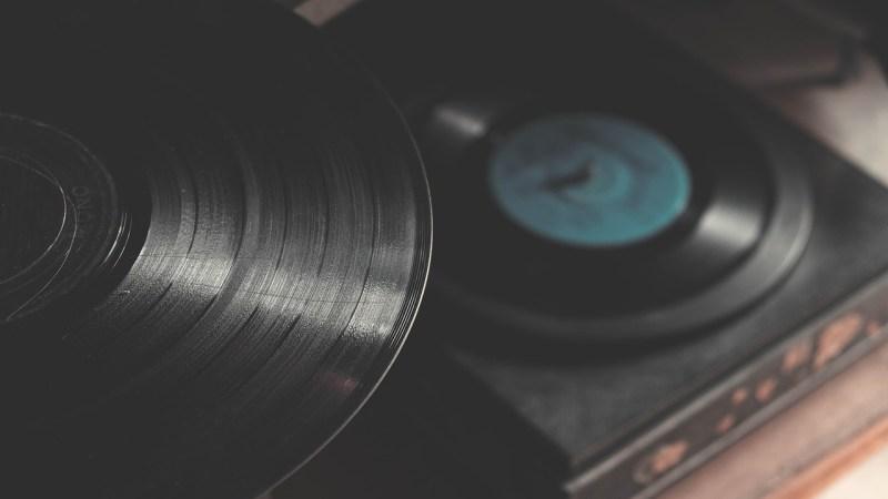 Muzica clasica ca si forma de relaxare